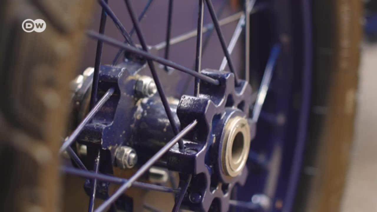 Soapbox Racing Cars