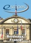 Mairie et Palais Rohan, Bordeaux, France