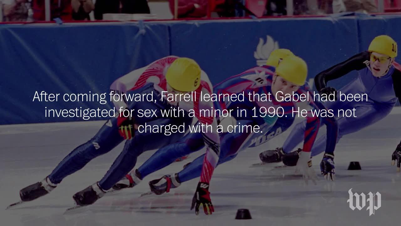 After decades of ignored abuse, USOC looks to reverse course