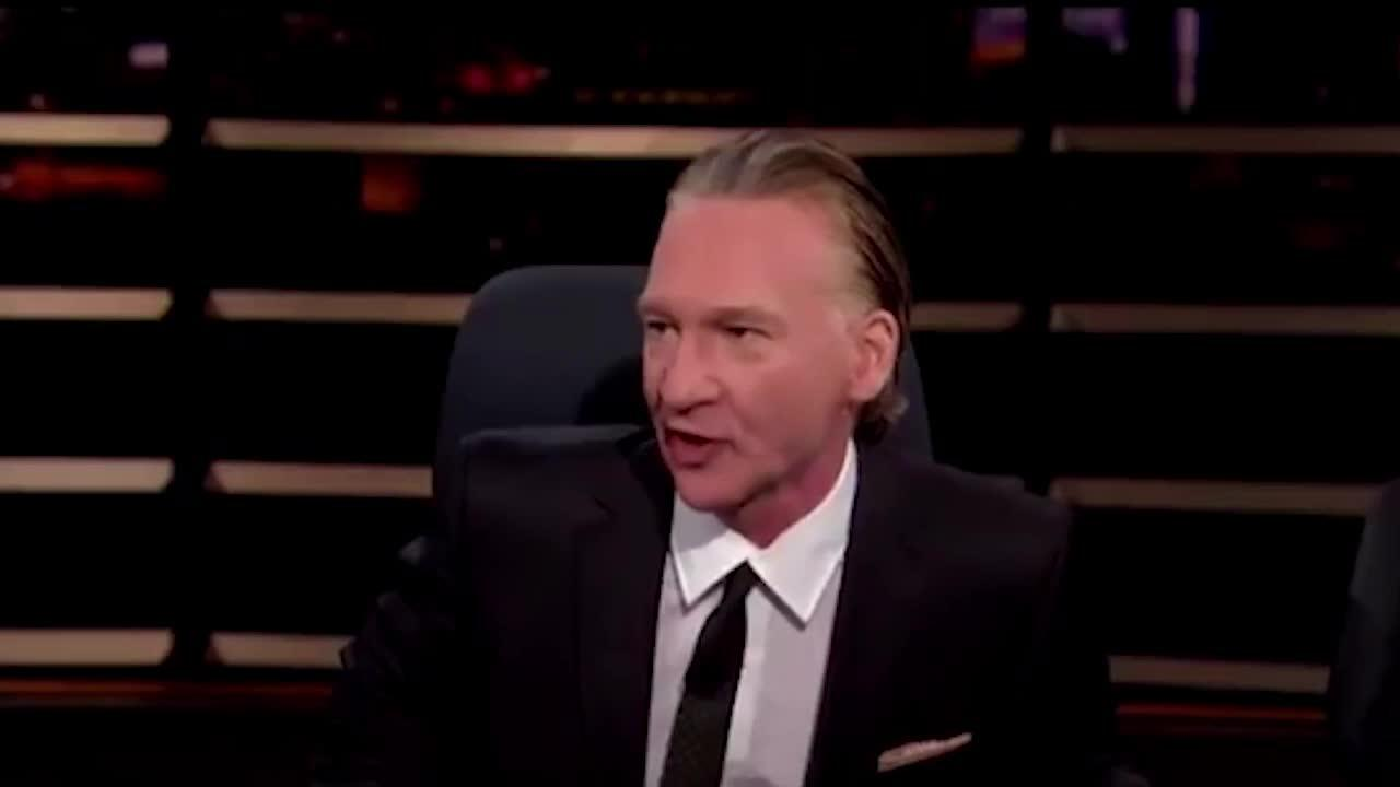 5 times Bill Maher said something controversial