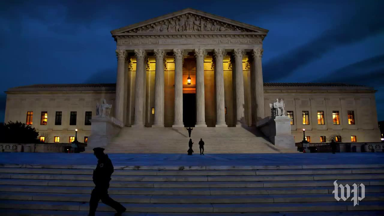 Four questions about the 9th Circuit you were afraid to ask