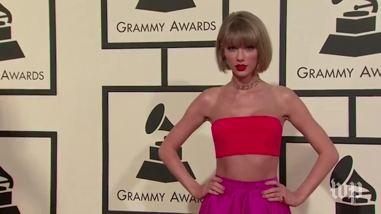 What You Need To Know About Taylor Swift'S Groping Lawsuit
