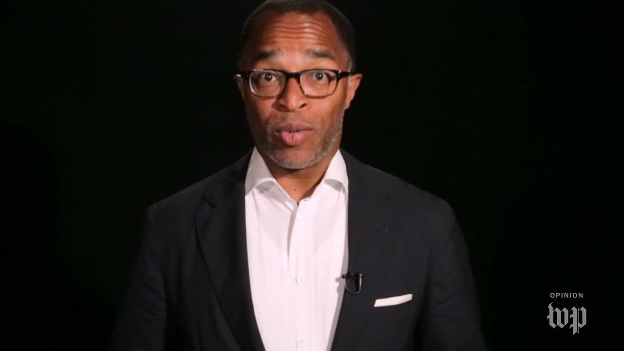 Capehart: Bannon May Be Gone From The White House, But He Won'T Be_...