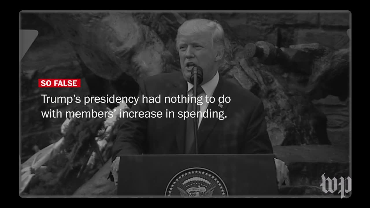 President Trump Has Made More Than 1,000 False Or Misleading State_...