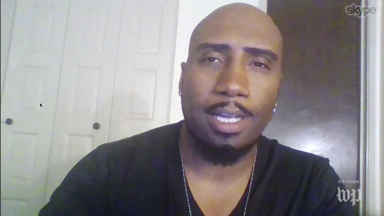 A Black Man Pretended To Be A White Supremacist To Understand Hate