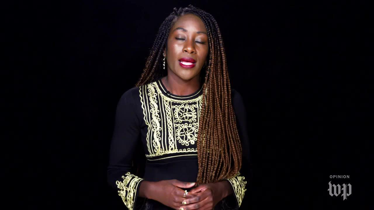 Tl;Dr: Black Women Have Always Been On The Front Lines Of Social J_...