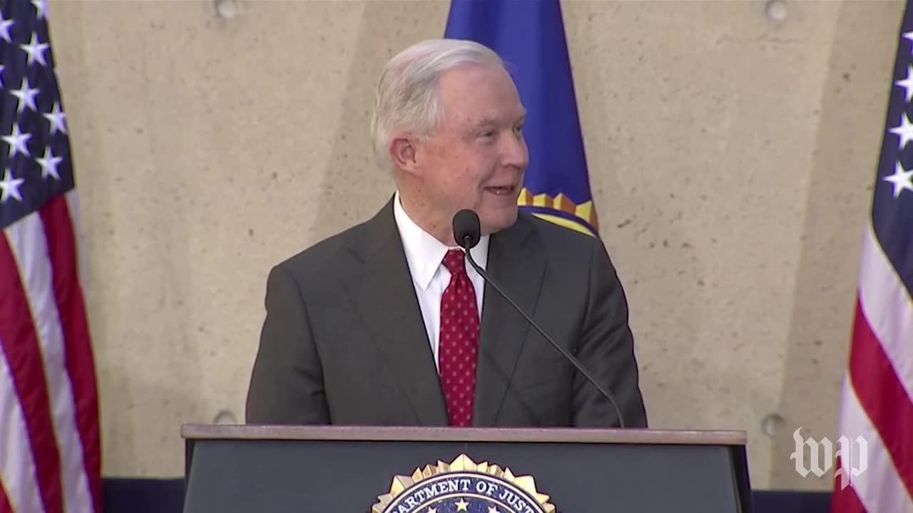 Sessions To Wray: 'In The Days To Come, Chris, There'Ll Be Many Co_...