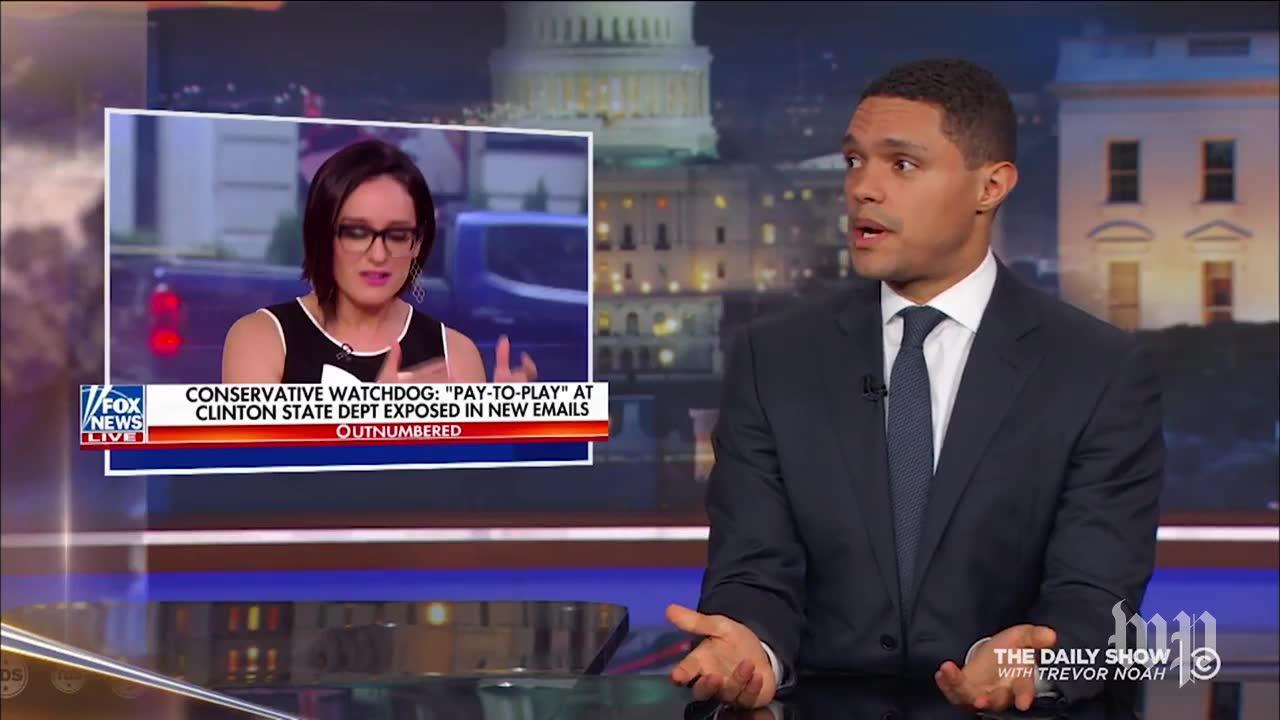 Late-Night Reactions: The Gun Control Debate