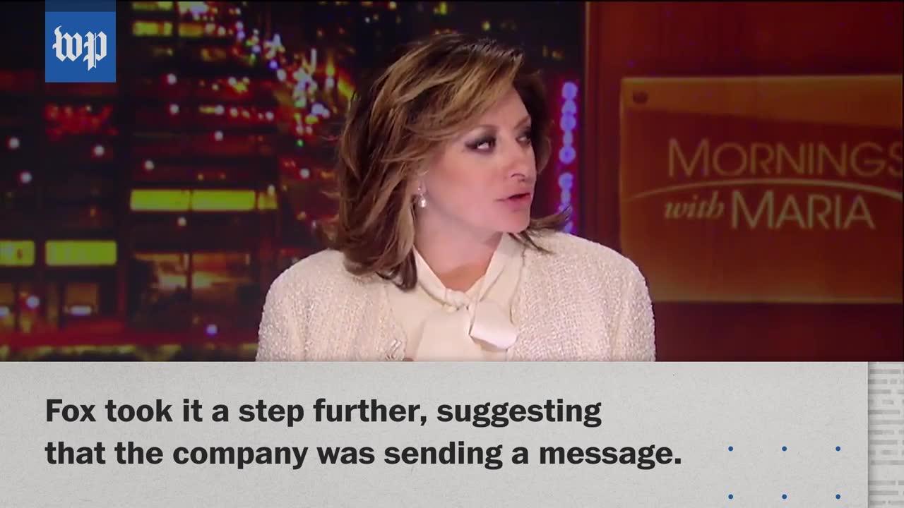 'Rogue' Twitter Employee Deactivates Trump'S Personal Account