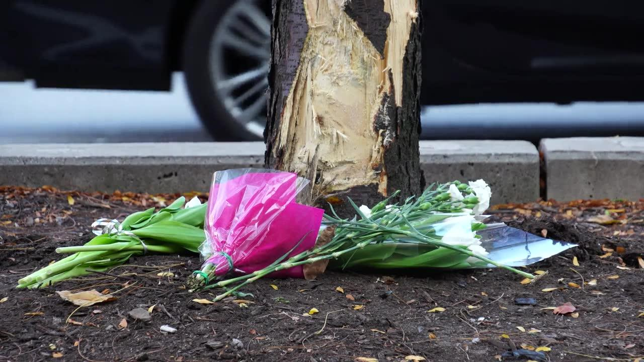 After Terror Attack, Security And 'Celebration' On Minds Of Nyc Ma_...