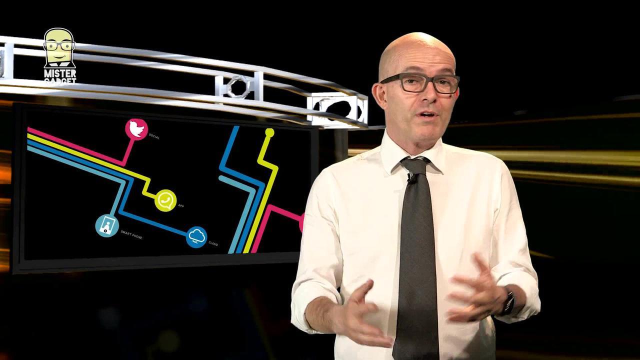 Mercato Tablet 2016