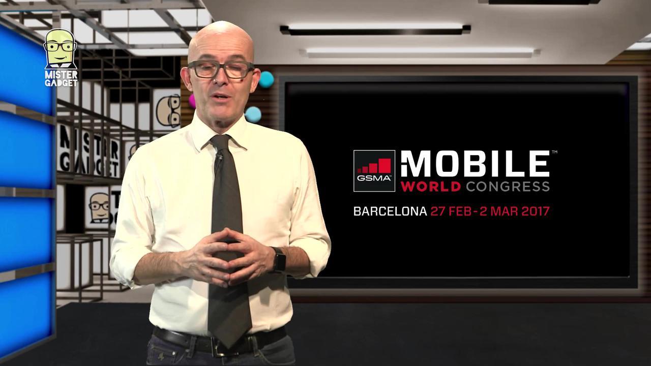 News - Lunedi' Tecnologia - 30 gennaio 2017