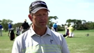 GW Player Profile: Retief Goosen