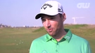 GW Inside the Game: Abu Dhabi Invitational  GEMS Clinic with Oliver Wilson