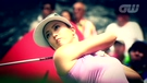 GW Player Profile: David Leadbetter, Stacy Lewis, Christina Kim and Mike Whan on Michelle Wie
