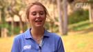 GW Player Profile: Cheyenne Woods
