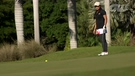 GW Inside The Game: IMG Junior World Match Play