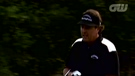 GW Swing Analysis: Phil Mickelson