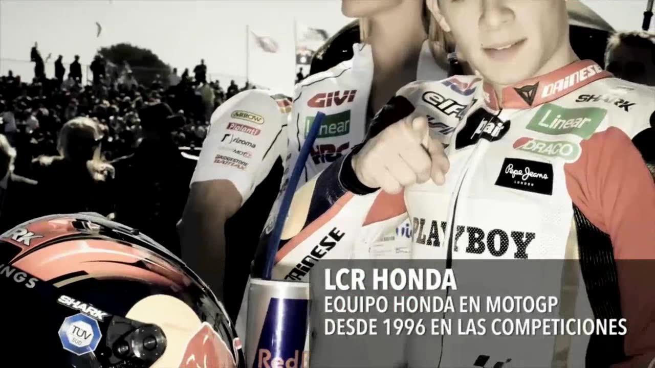Promo iBarter Espanol