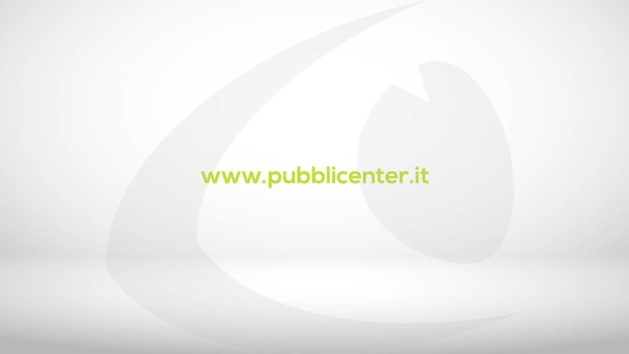 Pubblicenter Digital Agency