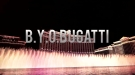 """Manika """"B.Y.O. Bugatti"""""""