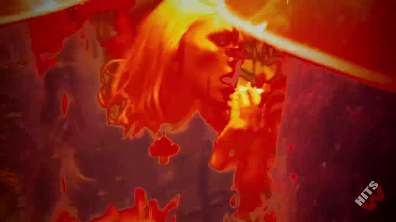 Cobra Starship ft. Icona Pop - Never Been In Love