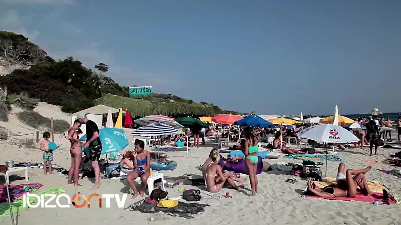 Ibiza - Franco Moiraghi Part 02