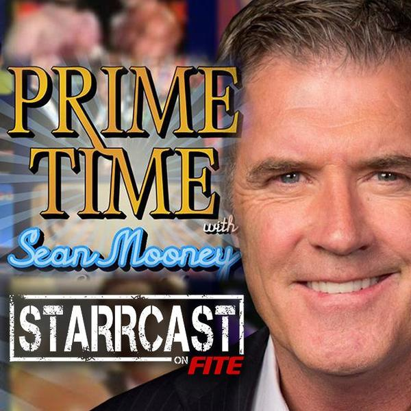 STARRCAST: PrimeTime Wrestling with Sean Mooney & Guests